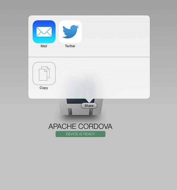 plugins/cordova-plugin-x-socialsharing/screenshots/screenshot-ios7-ipad-share.png