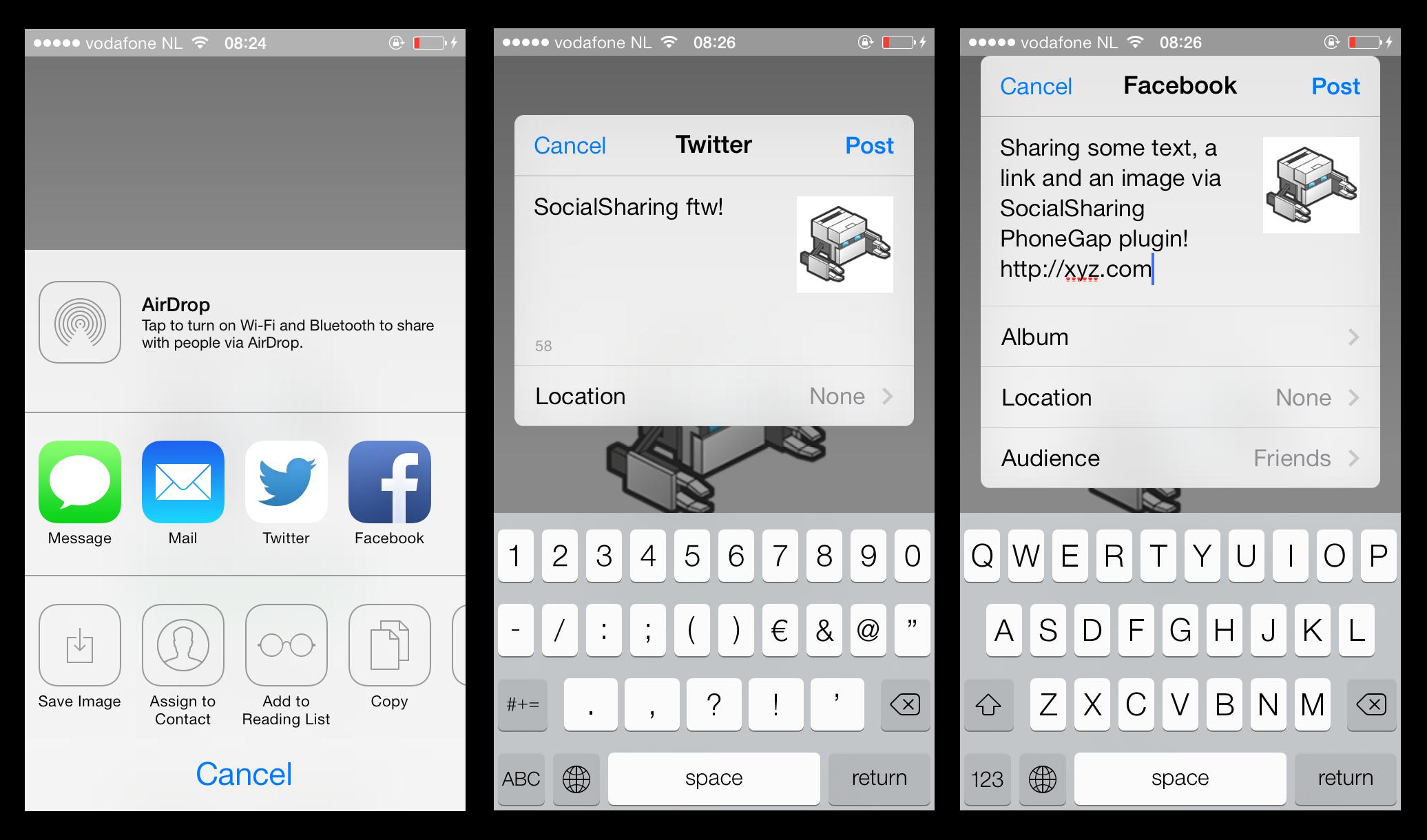 plugins/cordova-plugin-x-socialsharing/screenshots/screenshot-ios7-share.png
