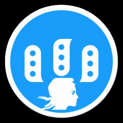 app/src/main/ic_launcher-web.png