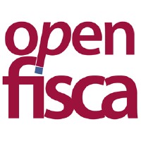 Openfisca 1794404