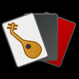 Use iterators (59376604) · Commits · Tarot / libtarot · GitLab
