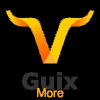 more/packages/gnuzilla scm