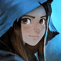 Deevad's avatar on Framagit
