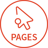 static/content/images/2017/gitlab_pages_logo.png