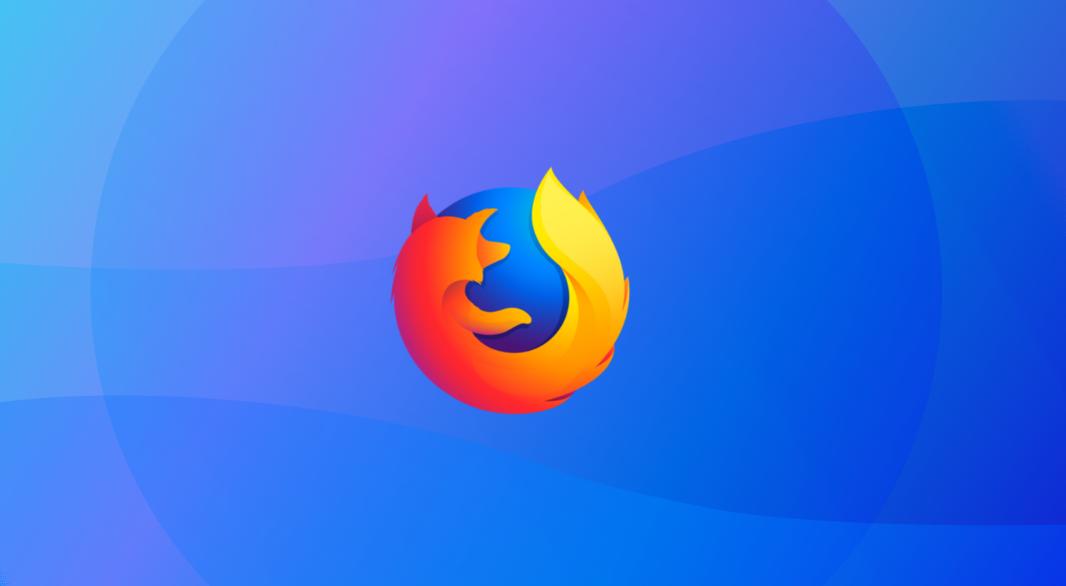 static/content/images/2017/Firefox-Quantum-Logo.png