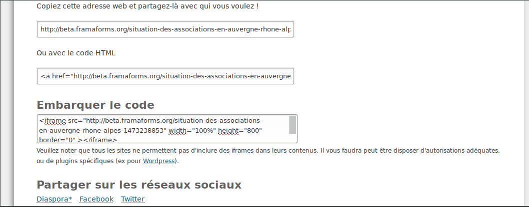 sites/default/files/imgforms/partager.png