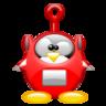 config/includes.chroot/usr/share/pixmaps/fcys14-po-tux.png