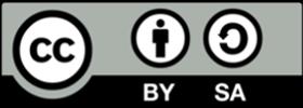 OPS/images/logo_bysa.png