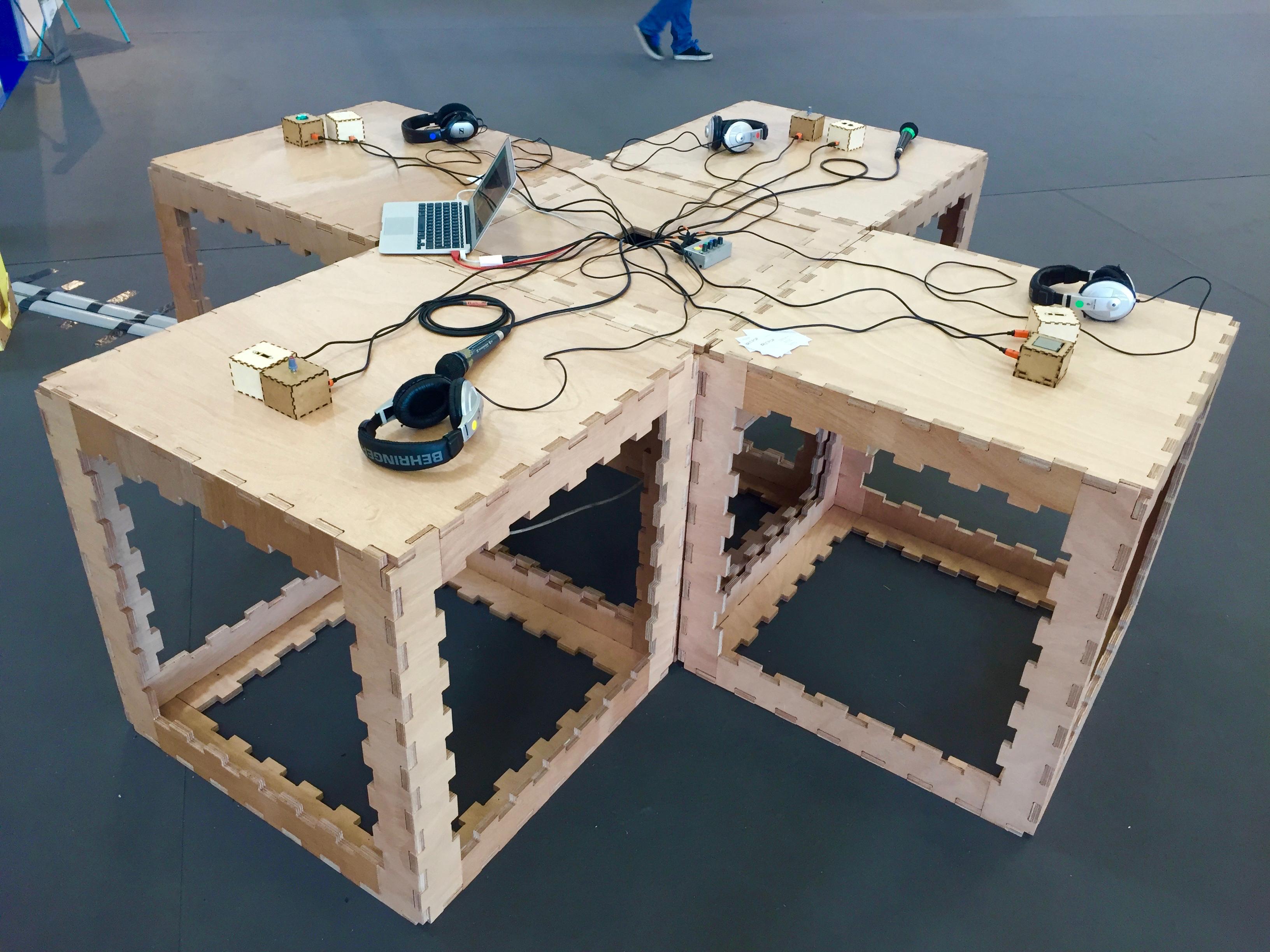 table/BP -IMAGES hd - 1.jpg